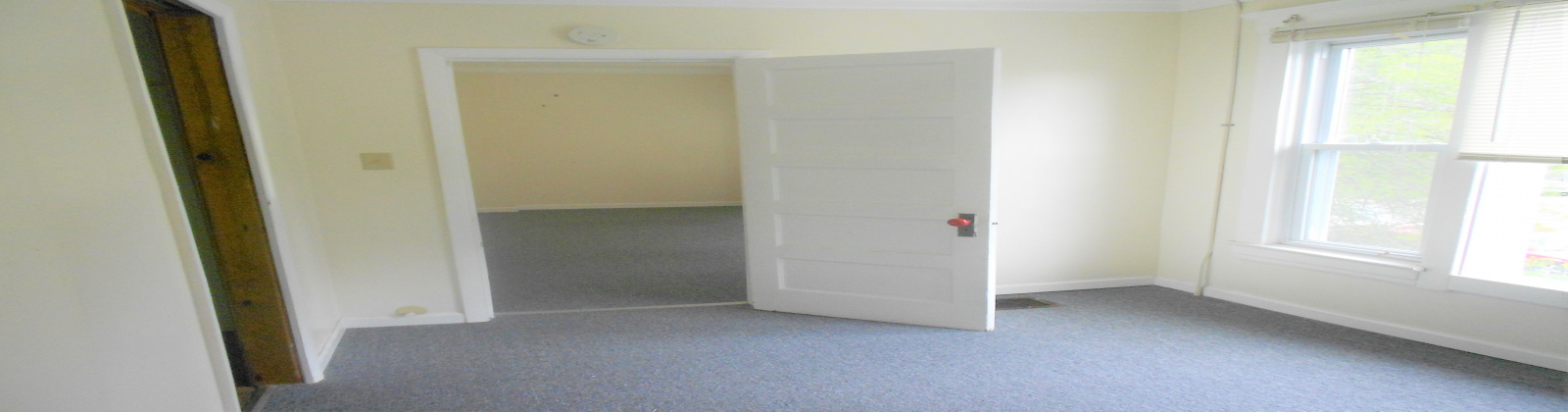 1 N May Ave APT 3 Athens, Ohio, 1 Bedroom Bedrooms, ,1 BathroomBathrooms,Apartment,For Rent,N May,1081