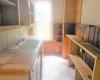 19 Smith Street Athens, Ohio, 2 Bedrooms Bedrooms, ,1 BathroomBathrooms,Apartment,For Rent,Smith,1088