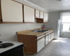 23 Morris Ave Apt. A Athens, Ohio, 2 Bedrooms Bedrooms, ,1 BathroomBathrooms,Apartment,For Rent,Morris,1091